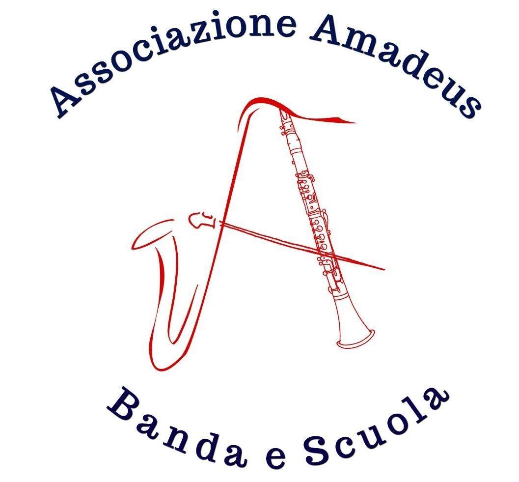 Associazione Amadeus